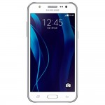 Samsung Galaxy J5 smartphone