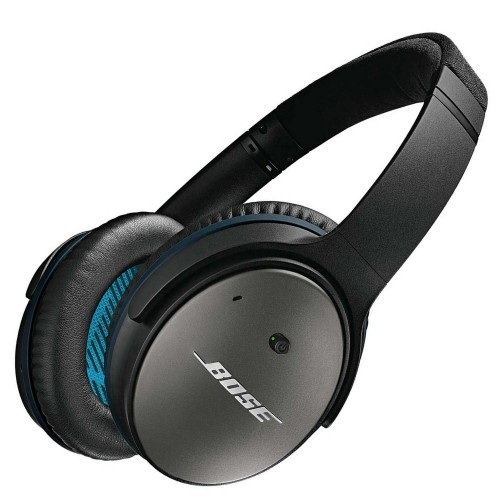 casque audio Bose QuietComfort 25