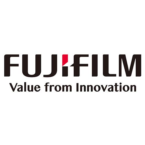 meilleur appareil photo numérique Fujifilm