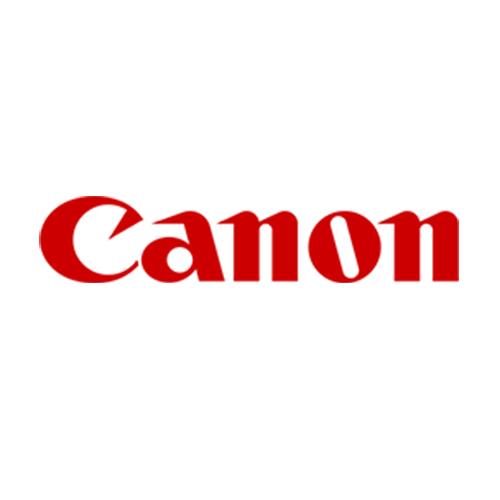 meilleur appareil photo numérique Canon