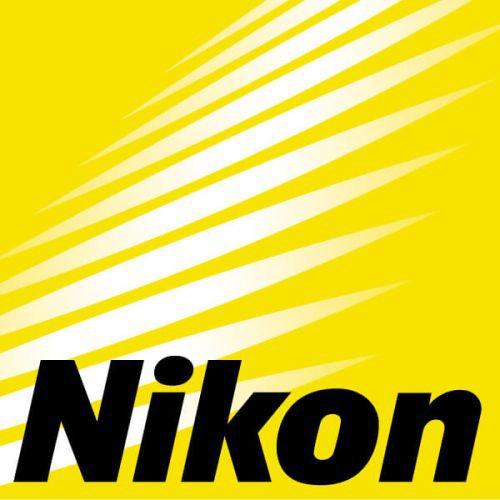 meilleur appareil photo numérique Nikon