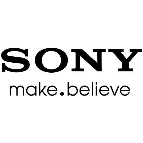 meilleur appareil photo numérique Sony