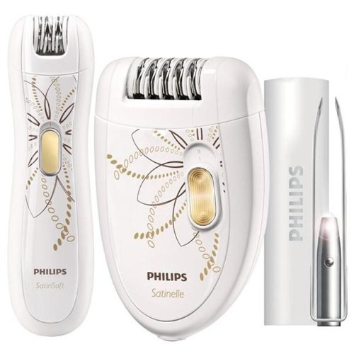 Philips HP 6540