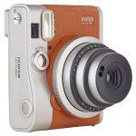meilleur appareil photo numérique polaroid