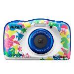 meilleur appareil photo numérique enfant
