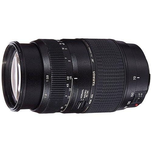 meilleur appareil photo numérique objectifs