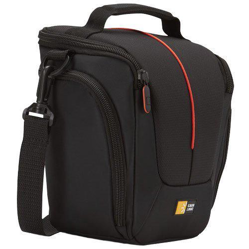 meilleur appareil photo numérique sacs de transport