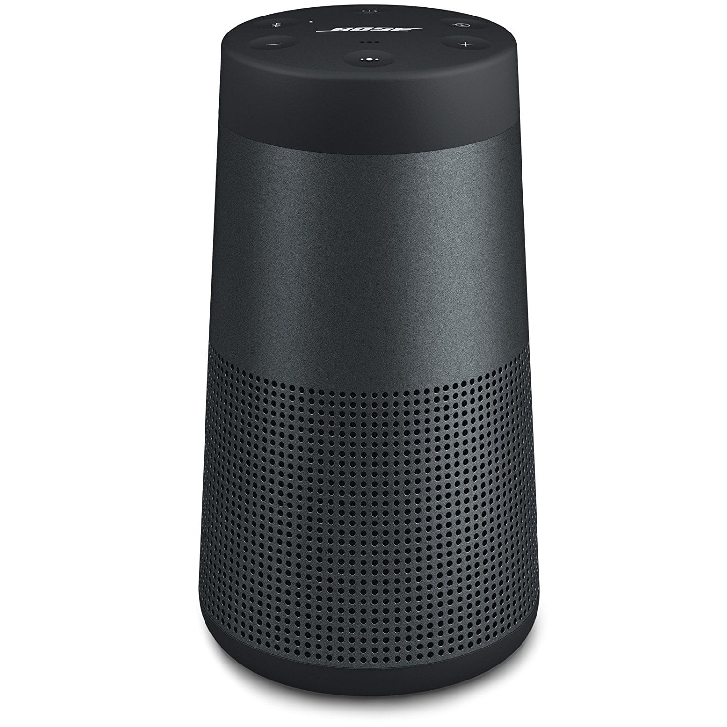 enceinte bluetooth audio Bose-soundlink-revolve