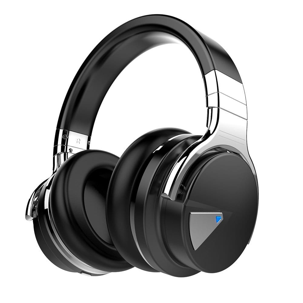 casques audio cowin e7