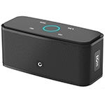 enceinte bluetooth doss soundbox