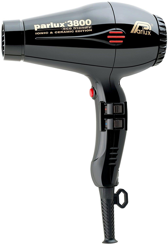 seche cheveux parlux 3800