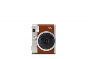 L'un des meilleurs appareils photos instantanés : Le Fujifilm Instax Mini 90
