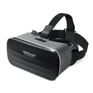 Casque VR HAMSWAN SC-Y005