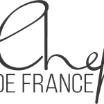 Marque ChefsdeFrance
