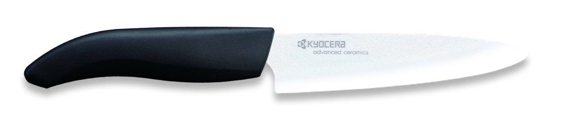 Couteau céramique Kyocera