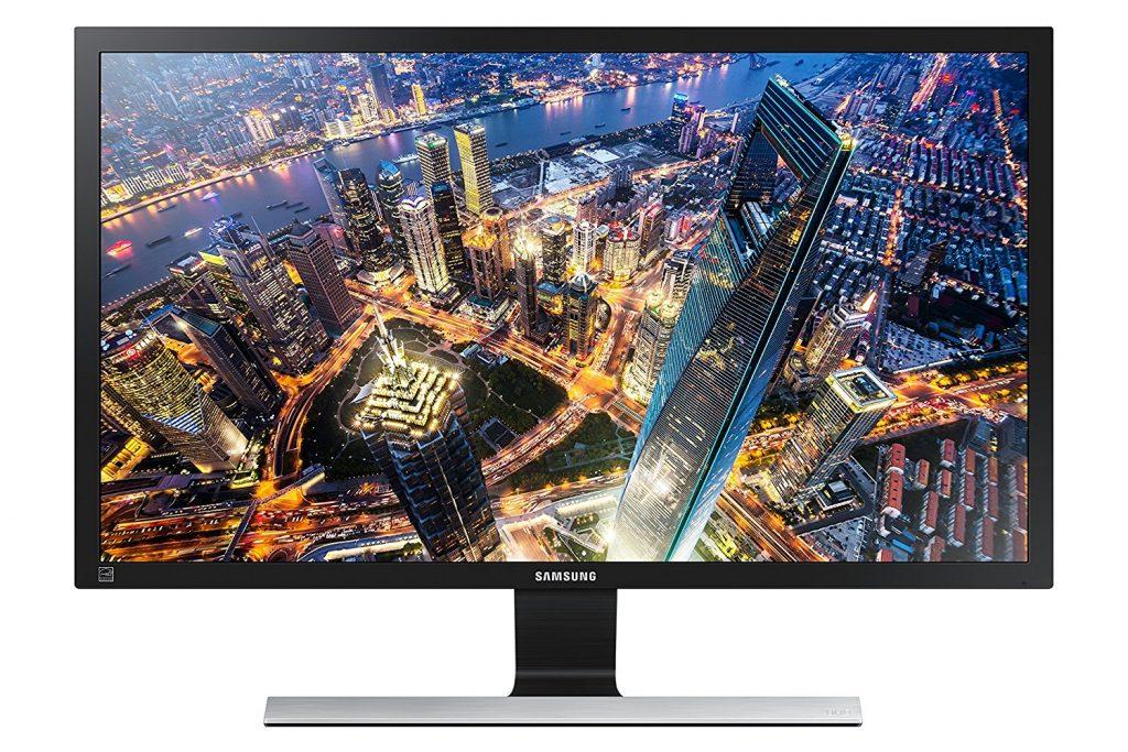 ecran ordinateur Samsung