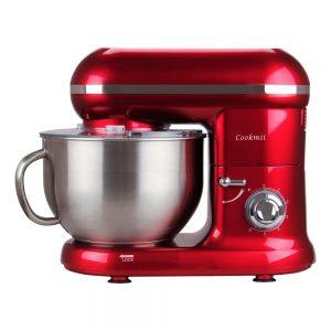 Robot pâtissier Cookmii