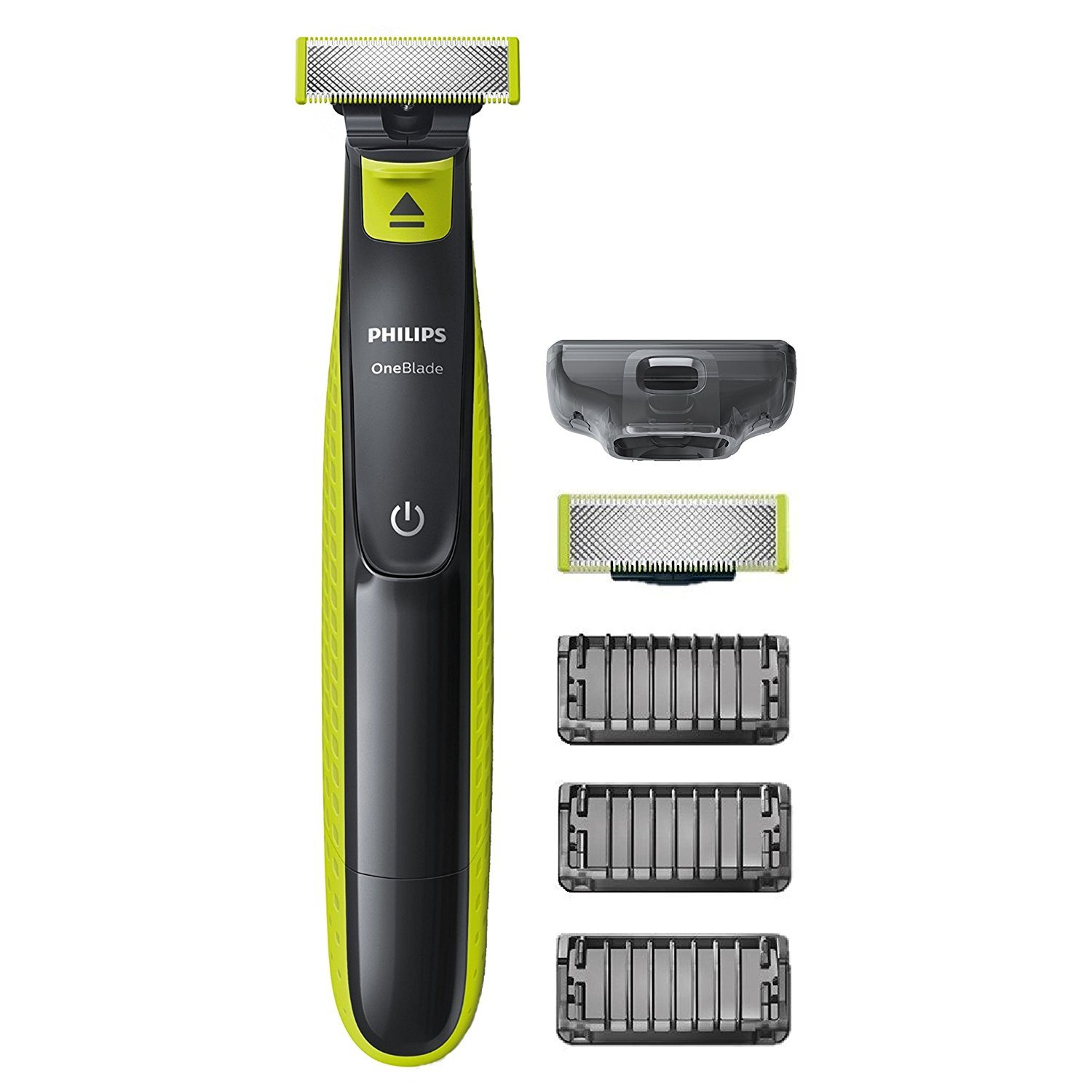 tondeuse à barbe Philips OneBlade QP2520/30