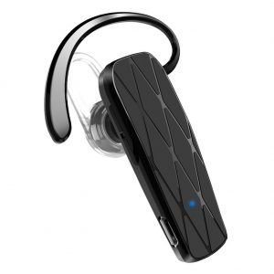 Oreille bluetooth AngLink