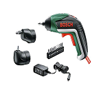 Bosch IXO V Deluxe