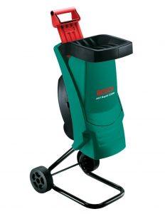 Broyeur vegetaux Bosch AXT Rapid