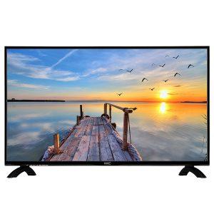 ecran tv plat HKC 32
