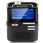 Evida L60