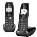 Gigaset A5405 Duo