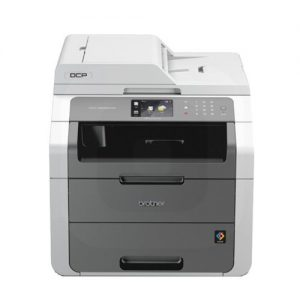 Imprimante laser Brother DCP-9020CDW