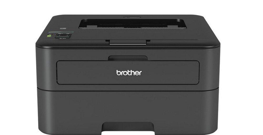 Imprimante laser monochrome HL-2365DW