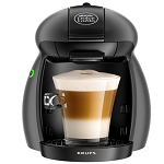 Dolce Gusto Krups YY2283FD Piccolo