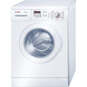 Machine a laver Bosch WAE28210FF