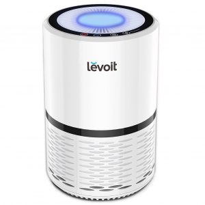 Purificateur d'air Levoit