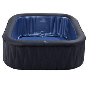 spa gonflable tout savoir sur les meilleurs notre avis et comparatif complet. Black Bedroom Furniture Sets. Home Design Ideas
