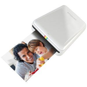 imprimante portable polaroid