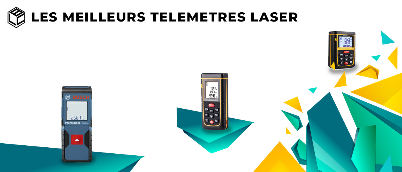 telemetre laser les meilleurs dans un comparatif nos tests avis. Black Bedroom Furniture Sets. Home Design Ideas