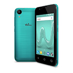 smartphone Wiko Sunny 2 Been LS