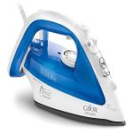 Calor FV3920C0 Easygliss