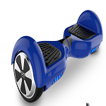 Hoverboard Smart Cool&Fun