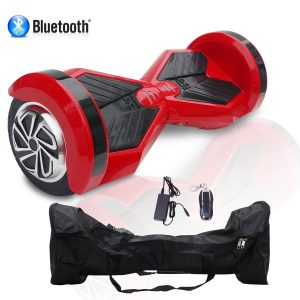 hoverboard comparatif des meilleurs en 2018 notre test. Black Bedroom Furniture Sets. Home Design Ideas