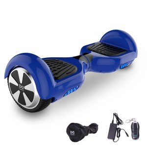 Hoverboard pas cher Cool&Fun