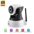 Caméra de surveillance IP Sricam