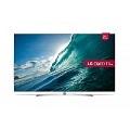 TV OLED LG OLED65B7V