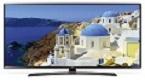 TV OLED LG 43UJ634V