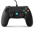 Manette PC GameSir G3w
