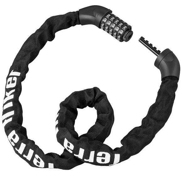 cadenas velo
