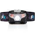 Lampe frontale FFEXS