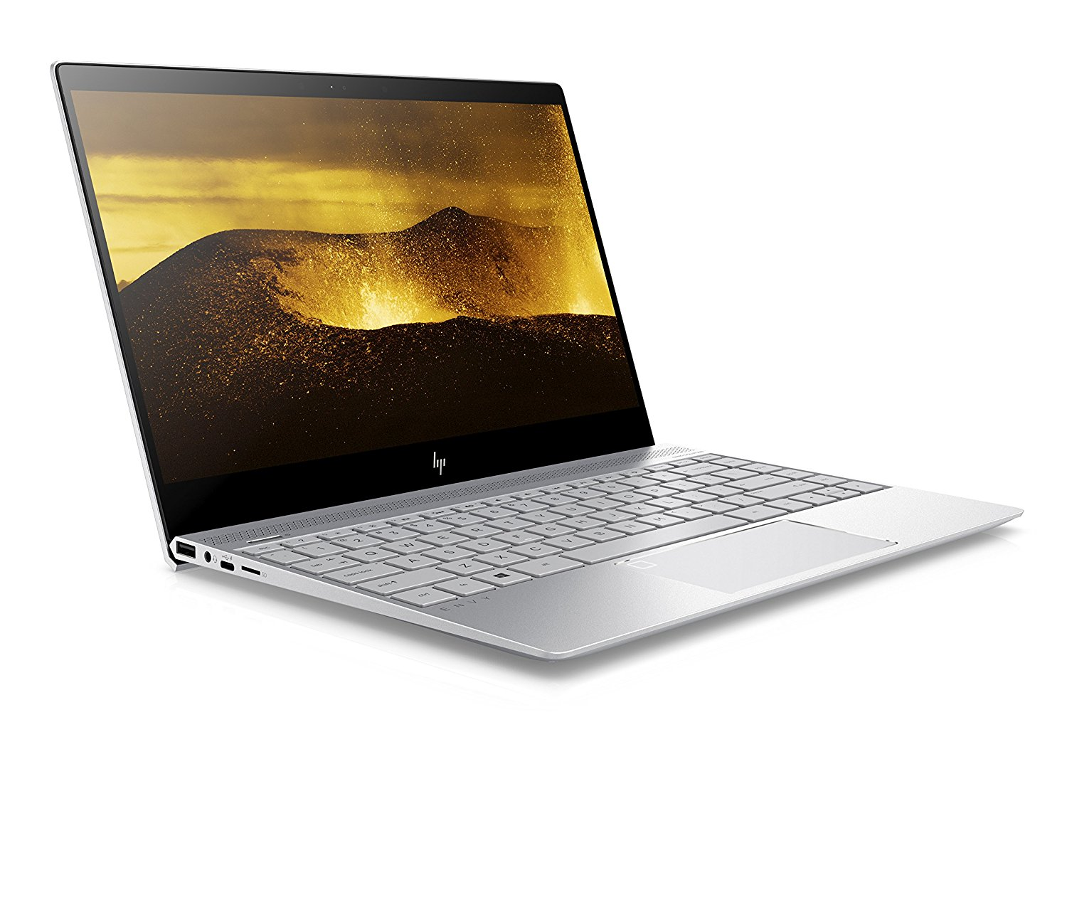 ultrabook hp envy 13
