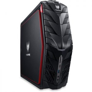 PC Gamer Acer Predator 61-710