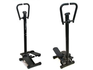stepper MAXOfit MF3